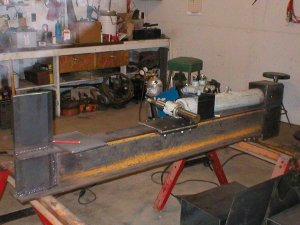 Plans To Build Hydraulic Wood Splitter Plans Download Pdf